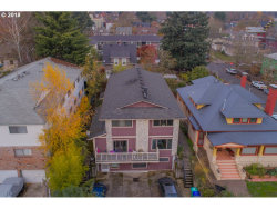 Tiny photo for 2165 NE MULTNOMAH ST, Portland, OR 97232 (MLS # 18688055)