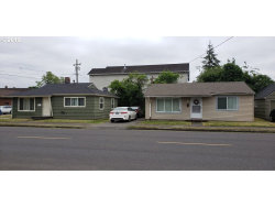 Photo of 8024 NE FREMONT ST, Portland, OR 97213 (MLS # 19005066)