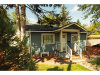 Photo of 6019 SE 97TH AVE, Portland, OR 97266 (MLS # 19041996)