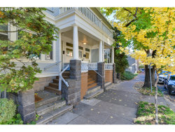 Photo of 1601 NW 23RD AVE, Portland, OR 97210 (MLS # 19212282)
