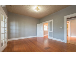 Tiny photo for 1817 SW CABLE AVE, Portland, OR 97201 (MLS # 19291519)