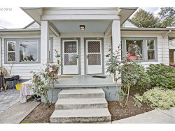 Tiny photo for 2346 SE PINE ST, Portland, OR 97214 (MLS # 19305614)