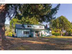 Photo of 333 SPRUCE DR, Brookings, OR 97415 (MLS # 19351031)