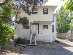 Tiny photo for 3951 SE HOLGATE BLVD, Portland, OR 97202 (MLS # 19378823)