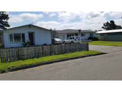 Photo of 735 755 BLUFF AVE, Bandon, OR 97411 (MLS # 19451603)