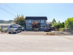 Photo of 2535 W SALIDA CT, Roseburg, OR 97471 (MLS # 19454101)