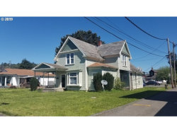 Photo of 619 ASH, Myrtle Point, OR 97458 (MLS # 19467330)