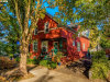 Photo of 2107 SE YAMHILL ST, Portland, OR 97214 (MLS # 19547517)