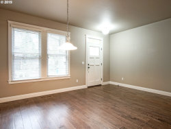 Tiny photo for 3320 SW 1st Ave AVE, Portland, OR 97239 (MLS # 19560334)