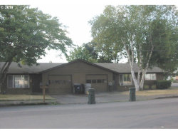 Photo of 530/540 E 5TH AVE, Junction City, OR 97448 (MLS # 19588336)