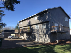 Photo of 5312 SE 122ND AVE, Portland, OR 97236 (MLS # 19618880)