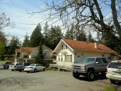 Photo of Coquille, OR 97423 (MLS # 19639678)