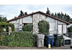 Photo of 364 GREENWOOD ST, Junction City, OR 97448 (MLS # 20003129)