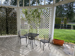 Tiny photo for 13751 CAMEO CT, Lake Oswego, OR 97034 (MLS # 20140901)