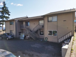 Photo of 3450 STANTON, North Bend, OR 97459 (MLS # 20190960)