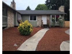 Photo of 19633 SW 67TH AVE, Tualatin, OR 97062 (MLS # 20210347)