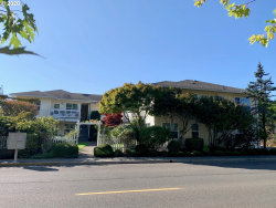 Photo of 1601 SPRUCE ST, Florence, OR 97439 (MLS # 20245280)