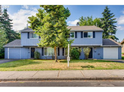 Photo of 14423 NW HUNTERS DR, Beaverton, OR 97006 (MLS # 20473746)