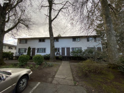 Photo of 18675 SW BOONES FERRY RD, Tualatin, OR 97062 (MLS # 20513718)