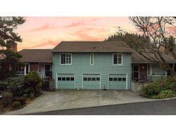Photo of 1395 SW 66TH AVE, Portland, OR 97225 (MLS # 20519055)