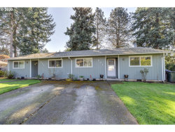 Photo of 501 503 SE 5TH AVE, Canby, OR 97013 (MLS # 20592672)