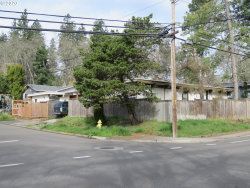 Photo of 5 W 37TH AVE, Eugene, OR 97405 (MLS # 20673335)