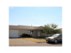 Photo of 14908 MT VIEW DR, Condon, OR 97823 (MLS # 12099398)