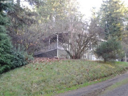 Photo of 560 SE 4TH AVE, Estacada, OR 97023 (MLS # 13144390)
