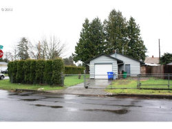 Tiny photo for 3806 SE 105TH AVE, Portland, OR 97266 (MLS # 14475978)