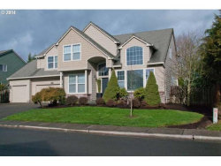 Photo for 10885 SW PRESTWICK CT, Wilsonville, OR 97070 (MLS # 14576507)