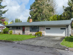 Photo of 1853 SE WALNUT ST, Hillsboro, OR 97123 (MLS # 15041600)