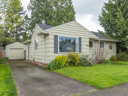 Photo of 5216 NE 37TH AVE, Portland, OR 97211 (MLS # 15168781)