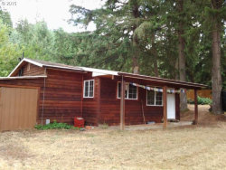 Photo of 24592 S NEWKIRCHNER RD, Oregon City, OR 97045 (MLS # 15245336)
