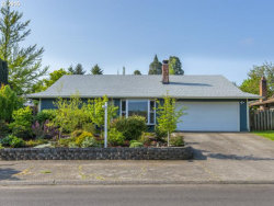Photo of 202 SE 40TH ST, Troutdale, OR 97060 (MLS # 15250325)