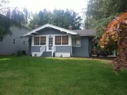 Photo of 1107 W POWELL BLVD, Gresham, OR 97030 (MLS # 15476611)