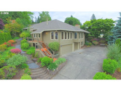 Photo of 4079 COLTSFOOT LN, Lake Oswego, OR 97035 (MLS # 15510960)