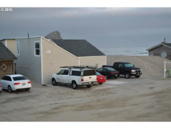 Photo of 34440 OCEAN DR, Pacific City, OR 97135 (MLS # 15598658)