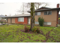 Photo of 4274 5TH ST, Hubbard, OR 97032 (MLS # 16037446)