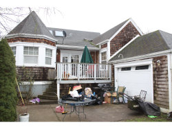 Tiny photo for 1705 SE 22ND AVE, Portland, OR 97214 (MLS # 16057626)