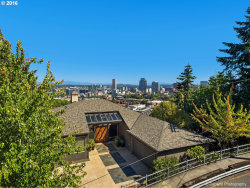 Tiny photo for 1464 SW VISTA AVE, Portland, OR 97201 (MLS # 16104328)