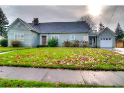 Photo of 249 SW 3RD AVE, Canby, OR 97013 (MLS # 16108483)