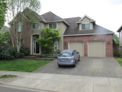 Photo of 10688 SW COTTONWOOD ST, Tualatin, OR 97062 (MLS # 16370404)
