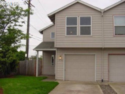 Tiny photo for 12140 SE WOODWARD PL, Portland, OR 97266 (MLS # 16458784)
