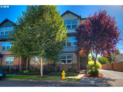 Photo of 3498 SE WEDGEWOOD AVE, Hillsboro, OR 97123 (MLS # 16589242)