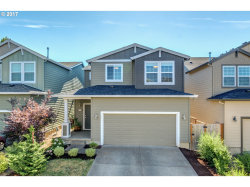 Photo of 3374 SE MEADOWVIEW WAY, Hillsboro, OR 97123 (MLS # 17005068)