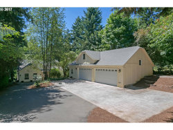 Photo of 7050 CHILDS RD, Lake Oswego, OR 97035 (MLS # 17014787)