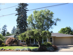 Photo of 6715 SW PINE ST, Tigard, OR 97223 (MLS # 17016686)