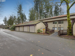Photo of 14986 SW 109TH AVE, Tigard, OR 97224 (MLS # 17018077)