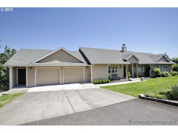 Photo of 16100 SE BARTELL RD, Boring, OR 97009 (MLS # 17020687)