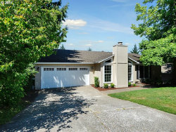 Photo of 7935 SW 184TH AVE, Beaverton, OR 97007 (MLS # 17020892)